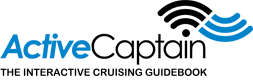 ActiveCaptain - The Interactive Cruising Guidebook